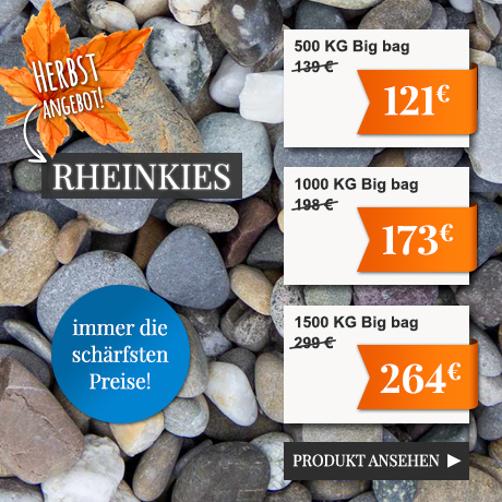 Rheinkies