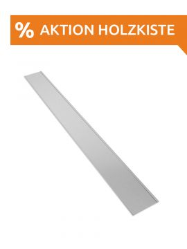 Aktion Holzkiste Multi-Edge ADVANCE