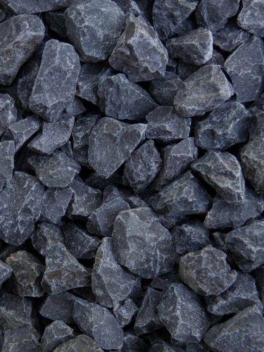Basaltsplitt 16 - 32mm