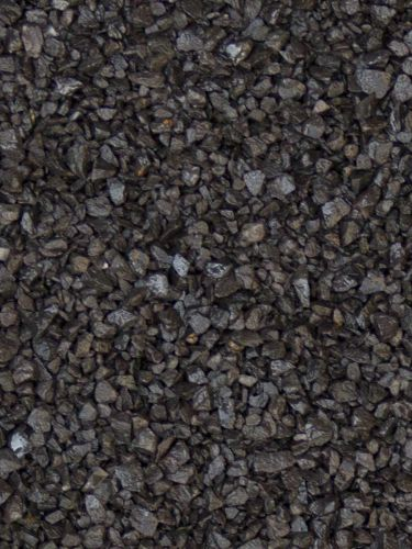 Basalt Splitt 2-5mm naß