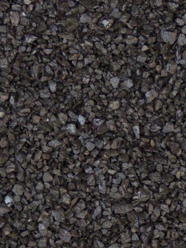 Basaltsplitt 2 - 5mm naß