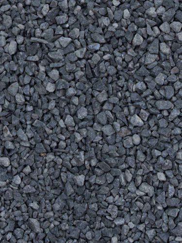 Basalt Splitt 2 - 5 mm