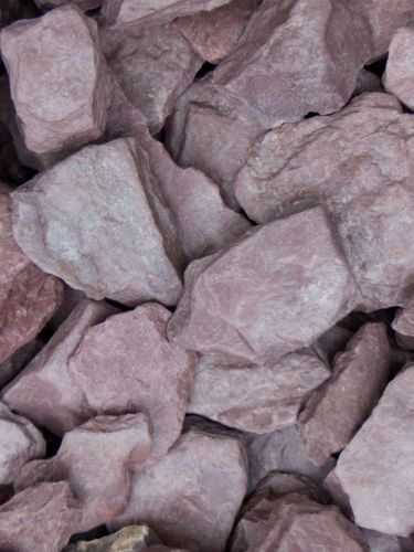 Canadian Slate violett 30-60mm