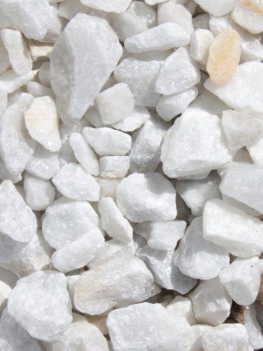 Carrara Splitt 16 - 25mm