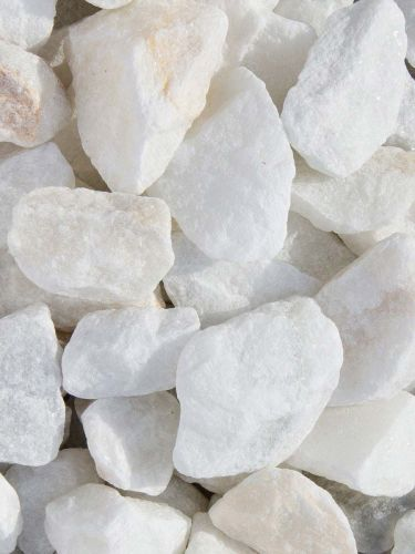 Carrara Splitt 25 - 40mm