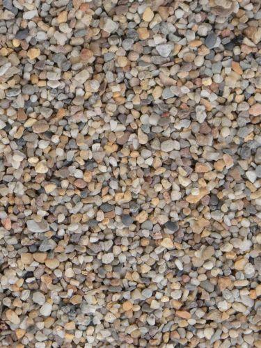 Fugensplitt Beige Braun 2,5 - 5mm