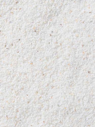 Fugensplitt Weiß Marmor 1 - 2mm