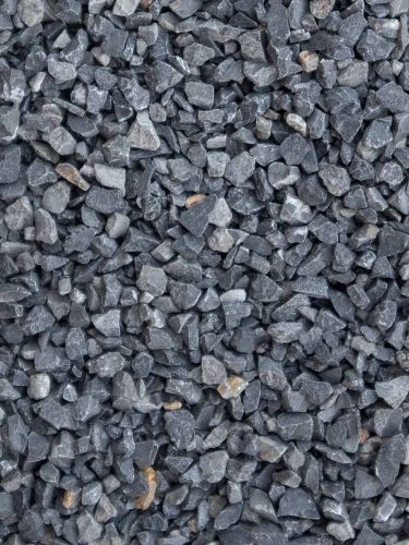 Ardennensplitt Grau 2 - 7mm