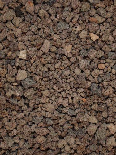 Lavamulch 4 - 16mm