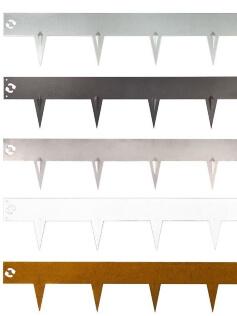 Rasenkante Multi-Edge Metal fünf varianten.jpg